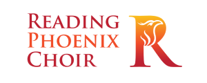 Reading Phoenix Choir